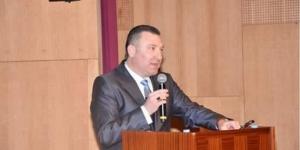 İstanbul Fırıncılar Odası Yeni Başkan : Erdoğan ÇETİN