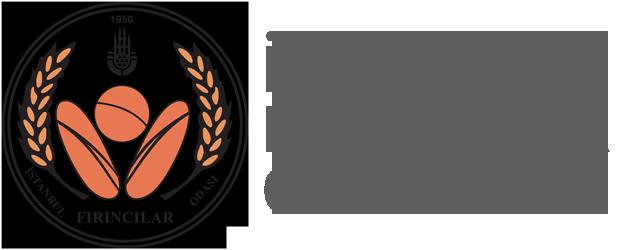 İstanbul Fırıncılar Odası